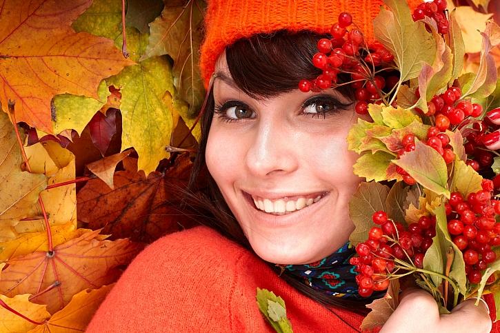 Významné dny v říjnu nabídnou státní svátek (Zdroj: Depositphotos)