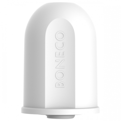 BONECO A250 Aqua Pro