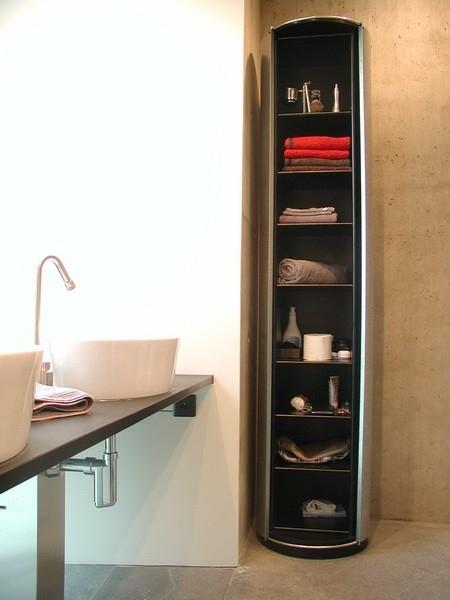 Druhý byt – pro tříčlennou rodinu
