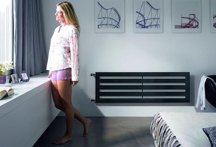Je lepší topení podlahové nebo radiátory?