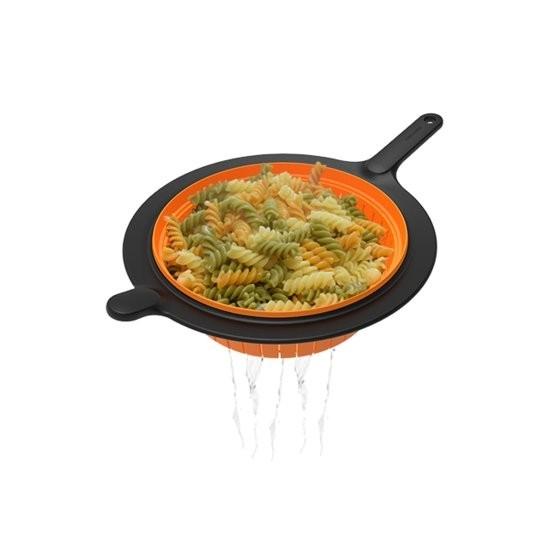 Také máte rádi těstoviny?