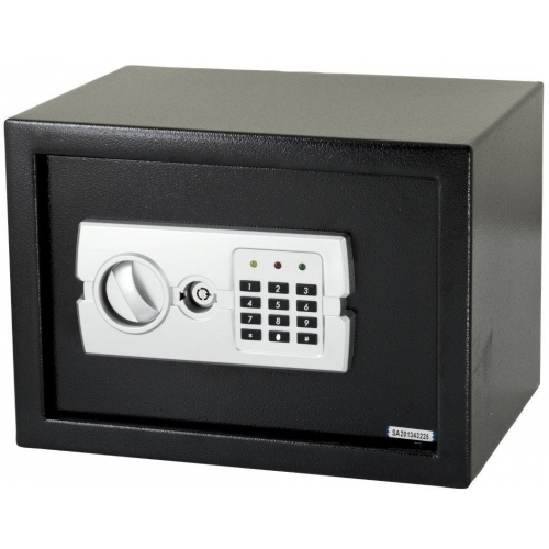 Trezor digitální G21 310x200x200mmdigitalni-6392201