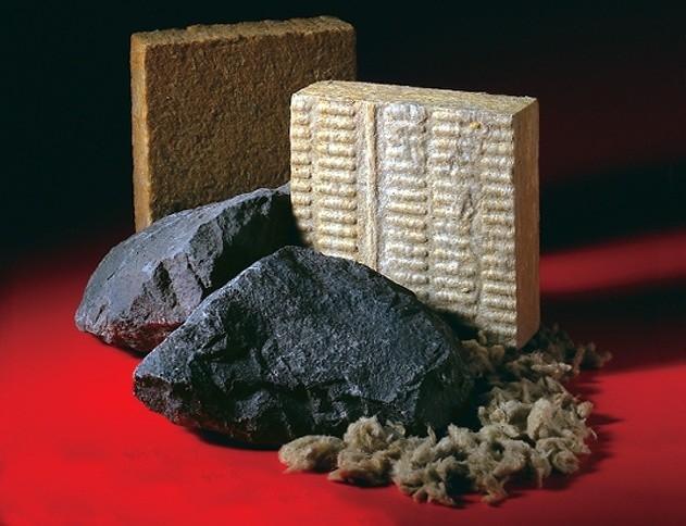 MAGMARELAX chrání před ohněm, hlukem a ještě šetří