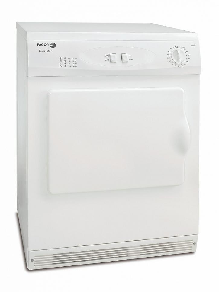 Žehlit prádlo můžete, ale nemusíte