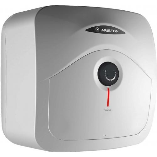 ARISTON ANDRIS R 10U 1,2kW elektrický ohřívač vody, pod umyvadlo