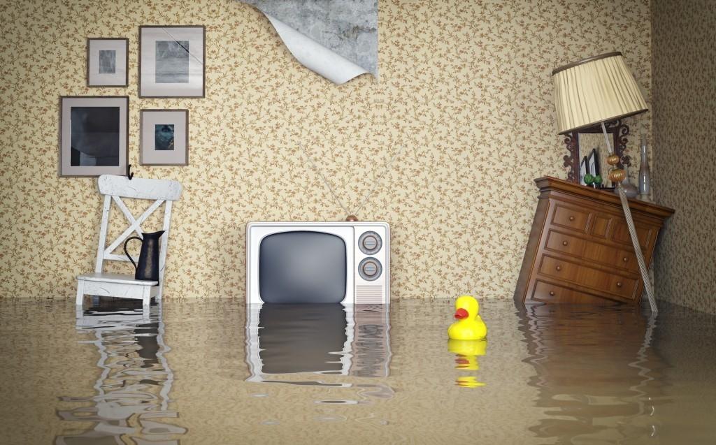Proč ceny pojištění domácnosti či nemovitosti klesají?