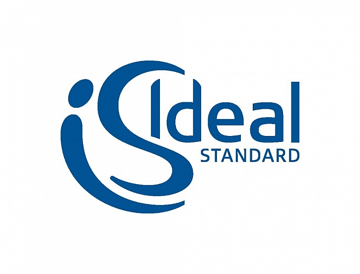 Logo Ideal Standard, s.r.o.