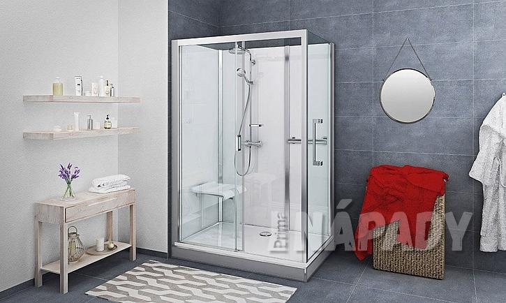 Bezpečná koupelna už nemusí být snem. Za jediný den VINATA vykouzlí obrovskou změnu (Zdroj: vinata.cz)