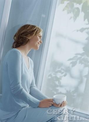 Sítě do oken i proti pylu