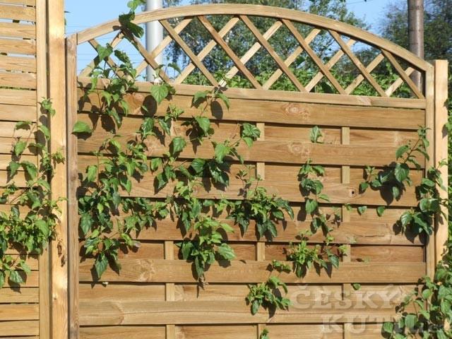 Jak prodloužit životnost dřevěných sloupků