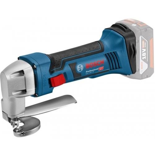 BOSCH GSC 18V-16 Professional nůžky na plech 0.601.926.200