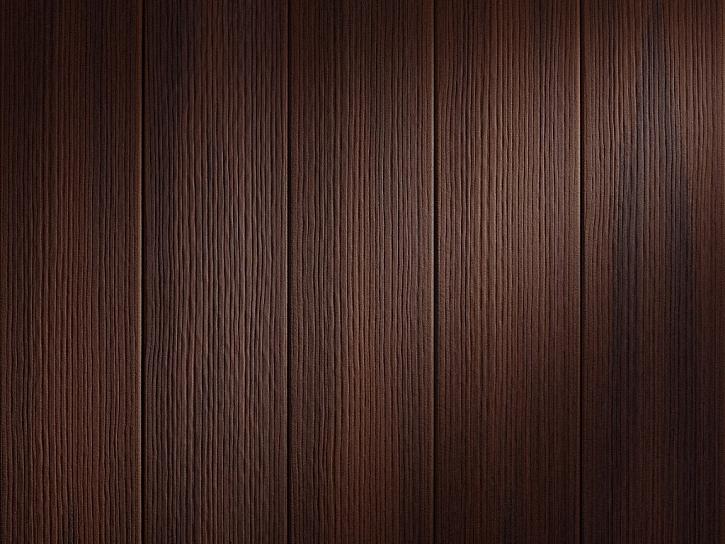 Čokoládová terasa Forest Plus palisander