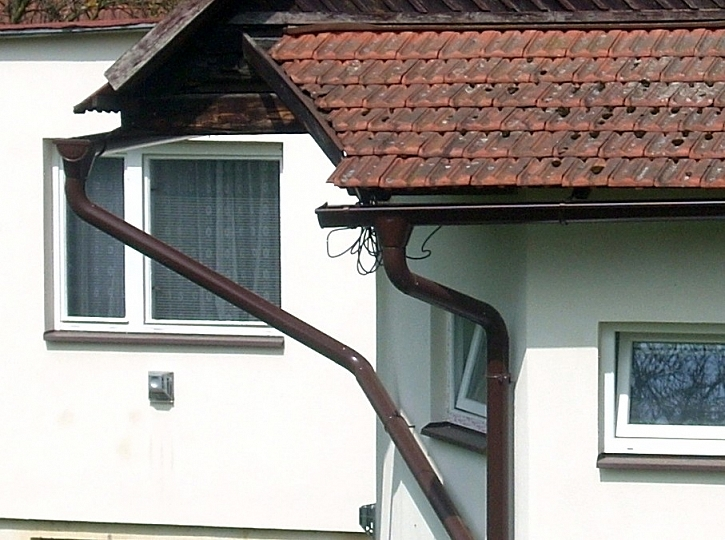 Antikutil – renovace domu jako od vlaštovek?
