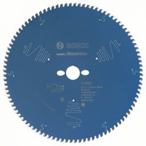 BOSCH Pilový kotouč Expert for Aluminium, 305x2,8/2,0 mm
