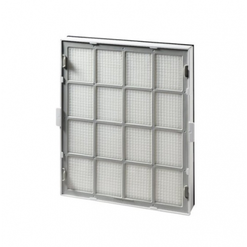 Sada filtrů pro čističku Winix U450
