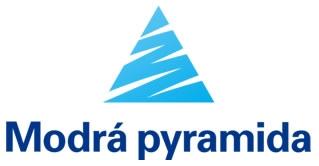 Logo pořadu Modrá pyramida stavební spořitelna, a.s.