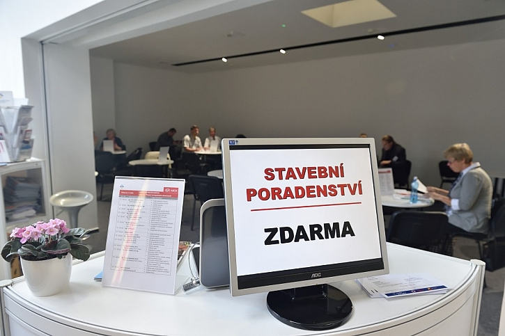Začaly přípravy na 29. ročník veletrhu FOR ARCH a Technologické fórum