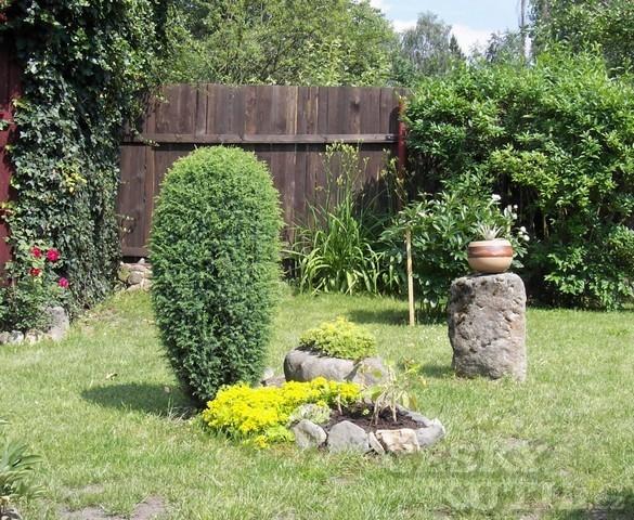 Zahrady čtenářů díl 2