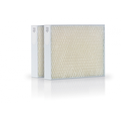 Stadler Form Antibakteriální filtrační sada pro zvlhčovač vzduchu OSKAR, 2 ks