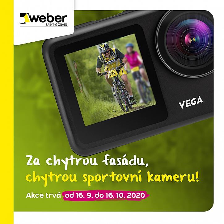 Weber_Za_chytrou_fasadu_kamera_2020_4