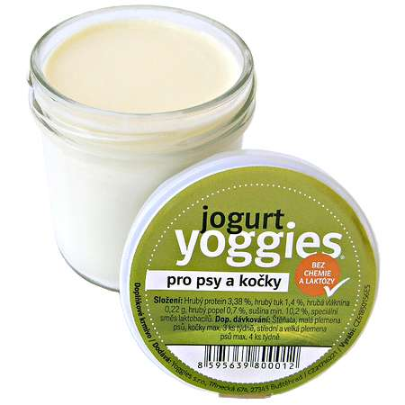 Jogurt-pro-psy-kocky-Yoggie-3