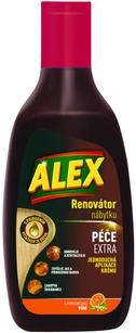 Alex krém - Renovátor nábytku