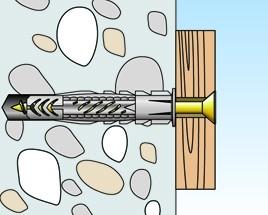 Voštinové cihly, pórobeton a deskové materiály