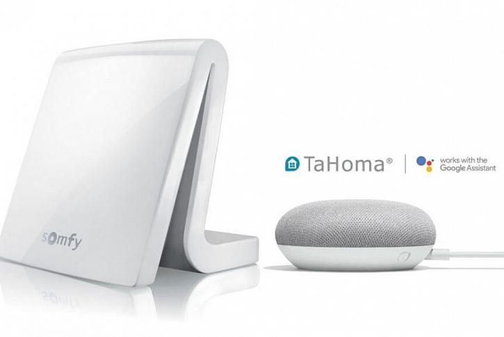 tahoma google