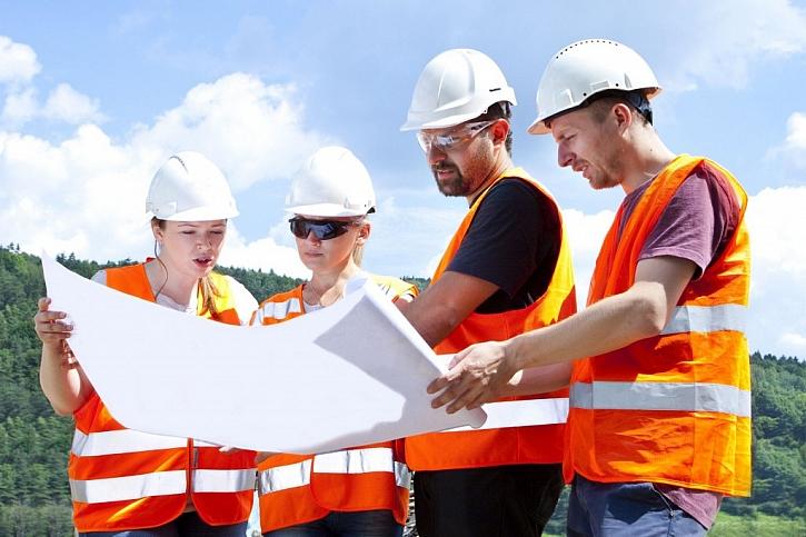Projektová dokumentace se zaměří také na obnovitelné zdroje a energetickou náročnost budov