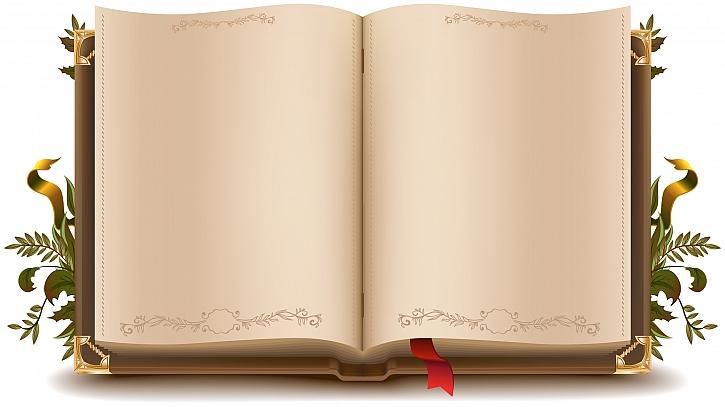 Kniha1