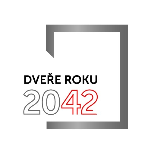 Soutěž Dveře roku 2042