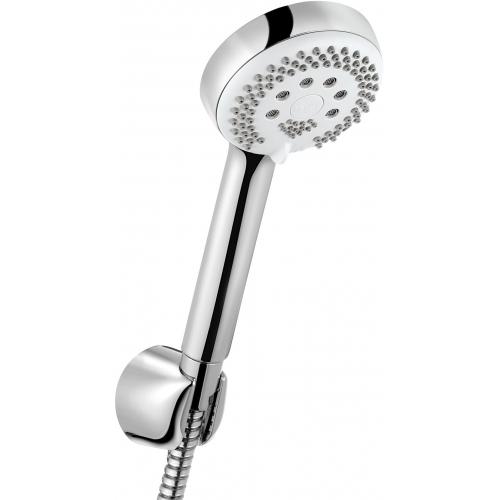 KLUDI Logo vanová sprchová souprava