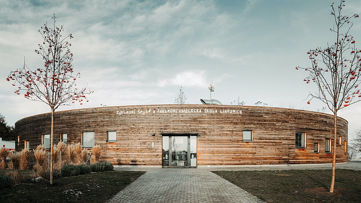 Moznosti-vesnice-Libeznice-3_foto Matej Chabera