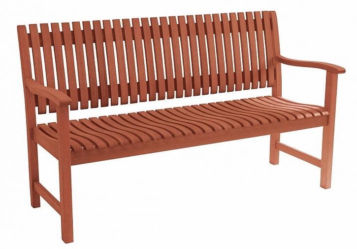 Zahradní nábytek, jaký materiál zvolit?
