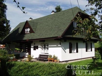 Zateplení šikmých střech – postup práce