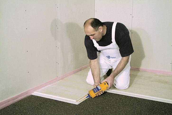 Renovace po povodních: Suchá výstavba vám nabízí efektivní a rychlé řešení za přijatelnou cenu