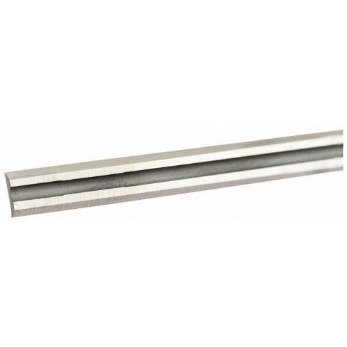 BOSCH Hoblovací nůž 82.4 mm,(2ks)