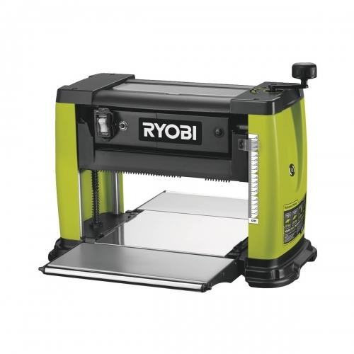 Ryobi RAP1500G protahovačka 1500W