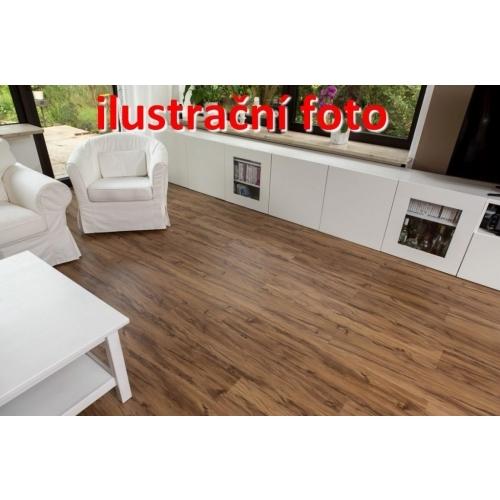 STILISTA 32512 Vinylová podlaha 5,07 m2 - kafr klasik
