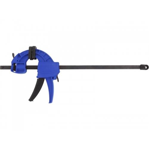 EXTOL CRAFT svěrka rychloupínací, 300mm