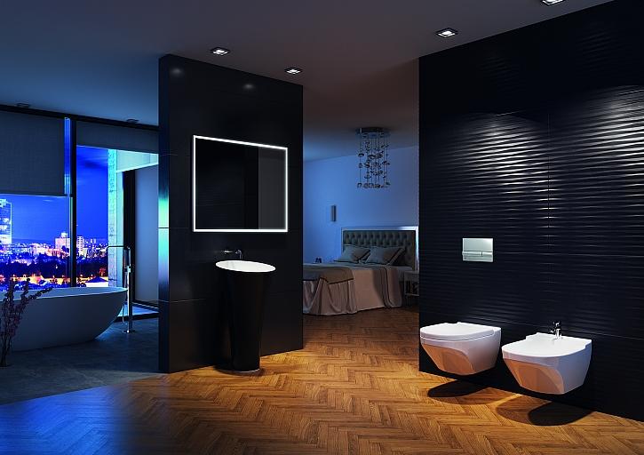 Co je dobré vědět, než pořídíte novou toaletu? (Zdroj: AlcaPlast)