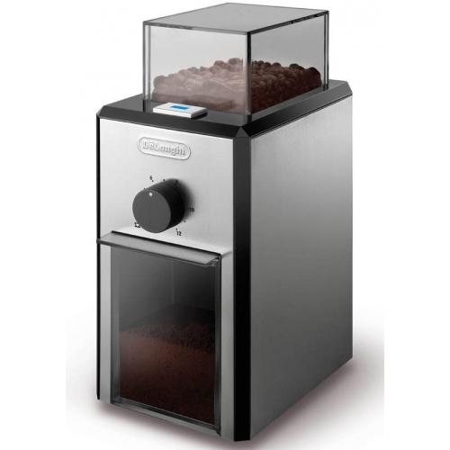 DeLonghi Mlýnek na kávu KG 89 s ocelovými kameny