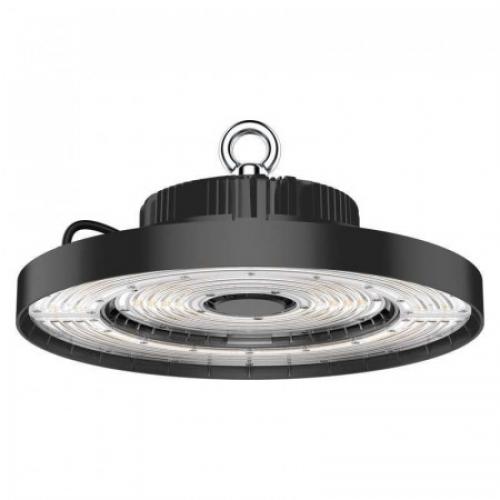 EMOS Lighting LED průmyslové závěsné osvětlení, HIGHBAY 200W, 90°