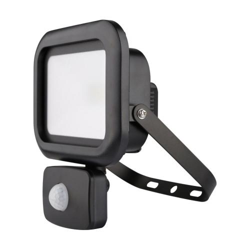 RETLUX SENSOR DL RSL 241 reflektor s čidlem LED 50W