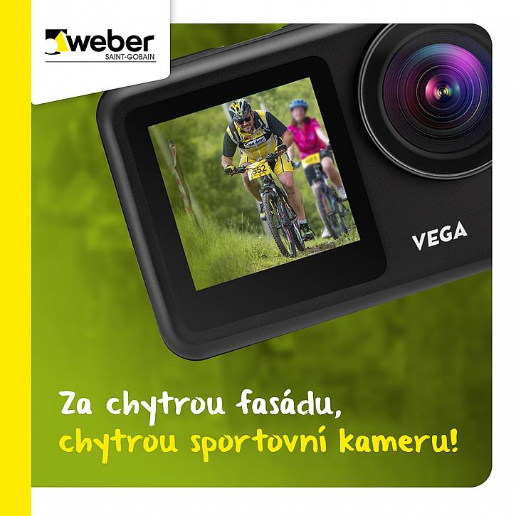 Weber_Za_chytrou_fasadu_kamera_2020_1