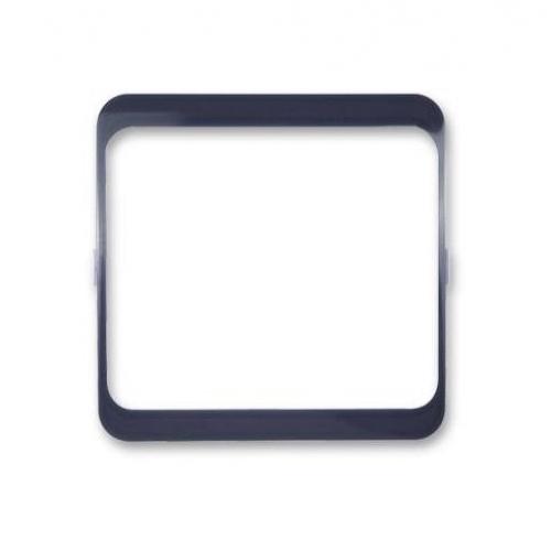 ELEKTROBOCK VENUS vnitřní rámeček, tmavě modrá
