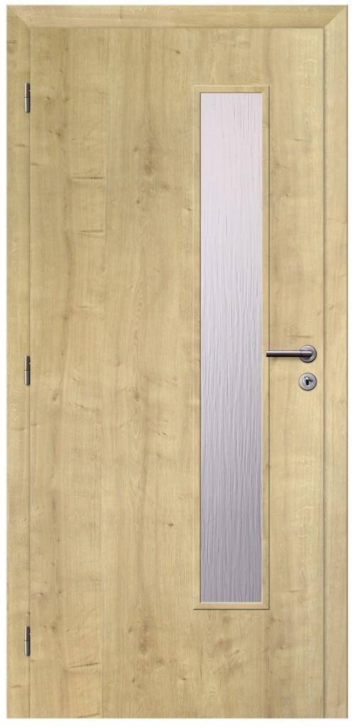 Jak vybrat posuvné dveře?