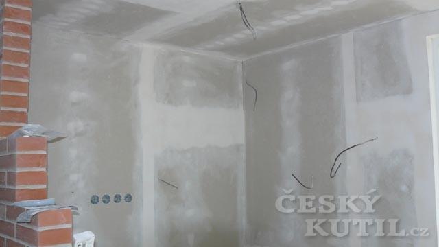 Dřevostavba na vlastní kůži 53. díl - stavební firma skončila