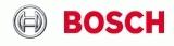 Logo Robert Bosch odbytová s.r.o. - Příslušenství