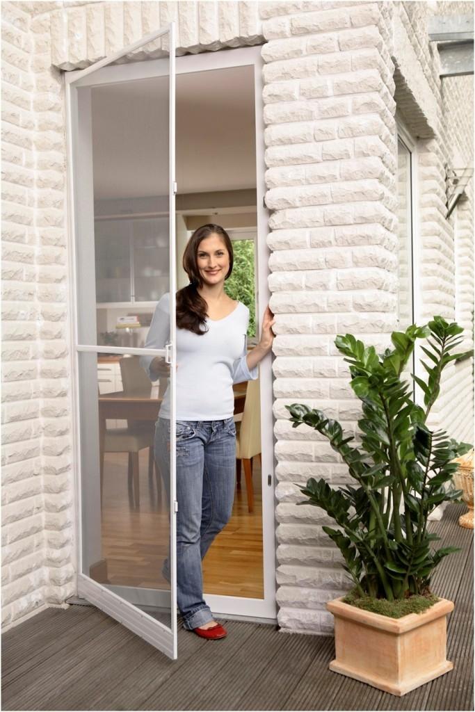 Hliníkové rámy STANDARD do oken a dveří